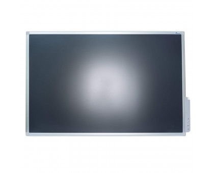 "Электронная доска 40"" LCD-W9060"