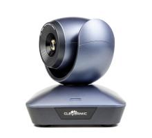 PTZ-камера CleverMic 1005U (FullHD, 5x, USB3.0)