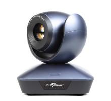 PTZ-камера CleverMic 1010U2 (FullHD, 10x, USB 2.0)