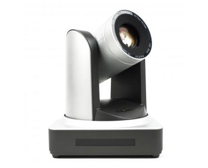 PTZ-камера CleverMic 1011S-10 (FullHD, 10x, SDI, HDMI, LAN)