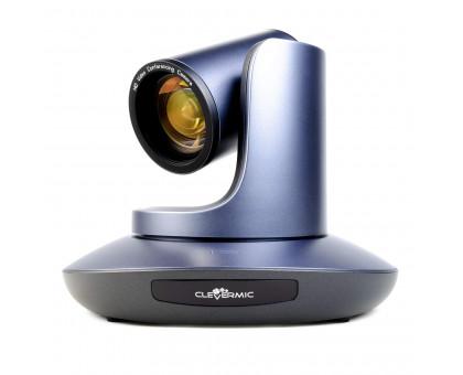 PTZ-камера CleverMic 1013U (FullHD, 12x, USB 3.0)